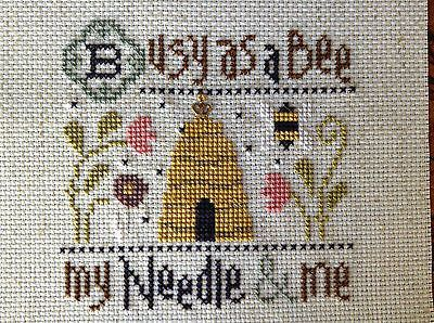 quilting bee needlepoint - Google Search