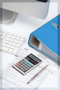 Usługi księgowe Zamość. Biuro rachunkowe Plus z Zamościa świadczące kompleksowe usługi księgowe.