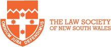 What does it mean? A good resource for glossary of terms from the Law Society of New South Wales