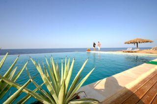 """TAUCHER, kommt hier her"", Hotel The Oasis in Marsa Alam • Marsa Alam/El Quseir, Ägypten"