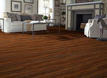 Dream home kensington manor 12mm pad golden sunrise for Dream home laminate flooring