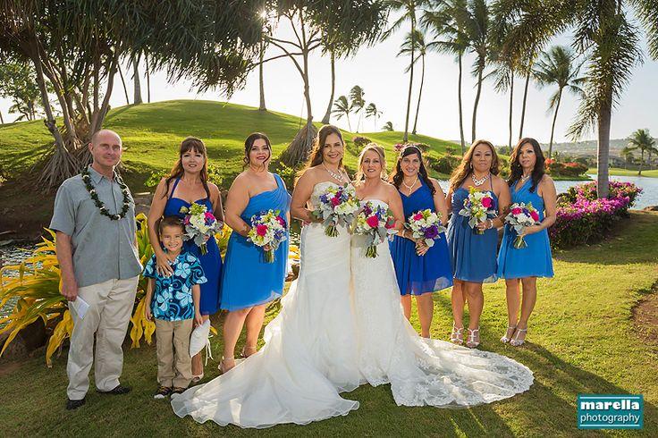 Gay friendly hawaii