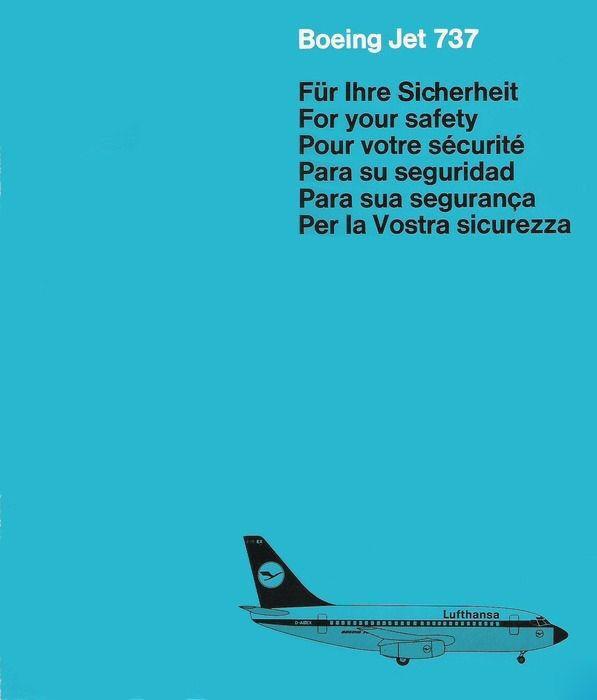 """Resultado de imagen para Lufthansa boeing B737 130 """"city jet"""""""