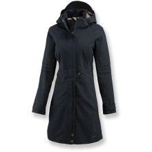 The Merrell Wakefield jacket. What a great jacket; waterproof with stylish detailing.  And no belt, which is important to me!: Coats Warmth, Black Coats, Stylish Waterproof Jackets, Insulated Coats, Winter Clothing, Men Winter, Wakefield Jackets, Wakefield Coats, Winter Coats