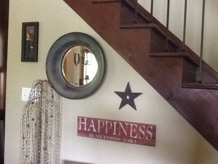 Wall Decor With Photos Pinterest : Wall decor lake house
