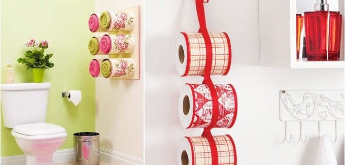 bathroom-organizing-ideas-diy-towel-storage-toilet-rolls-holder-680x325