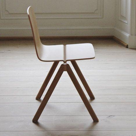 chair hay - Google-haku