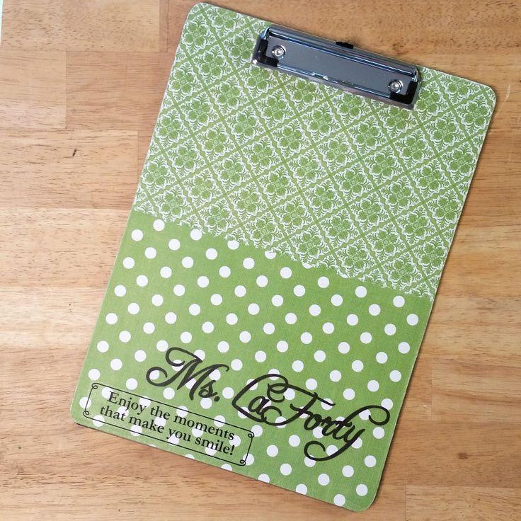 clipboard office paper holder clip. Custom Decorated Clipboards Personalized Clipboard Clip Board Wood Office Paper Holder