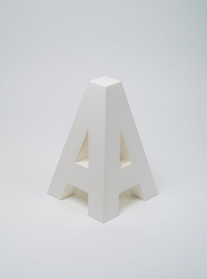 4D Type | StockLogos.com