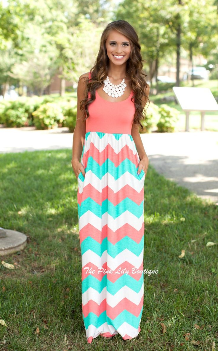 128 best Summer Clearance!! images on Pinterest | Pink lily ...
