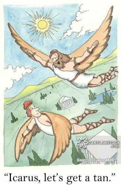 Icarus cartoons, Icarus cartoon, funny, Icarus picture, Icarus pictures, Icarus image, Icarus images, Icarus illustration, Icarus illustrations