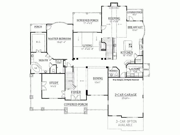 101 best Fun in the Planning images on Pinterest | Home plans ...