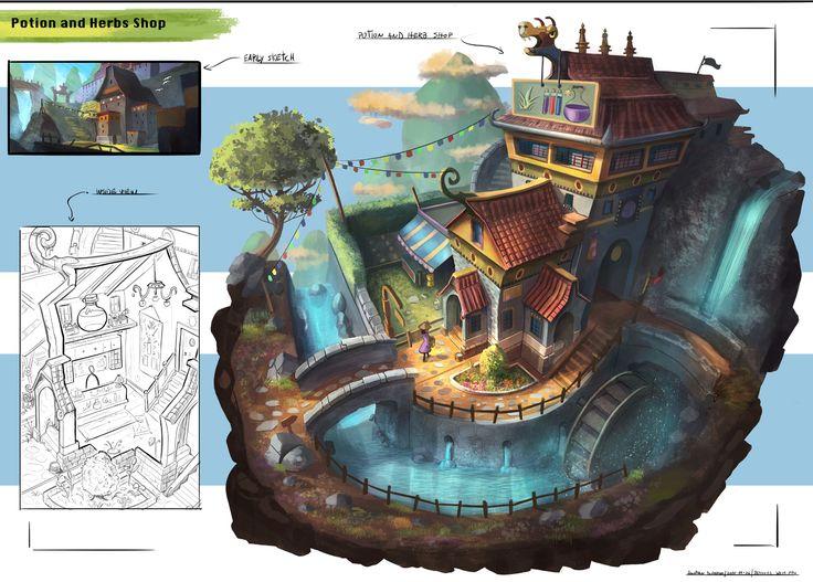 http://fengzhudesign.com/blog/fzd_entertainmentdesign_811.jpg