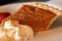 Sweet Potato Pie Recipes from the South - the only ones worth baking! #dessert #thanksgiving