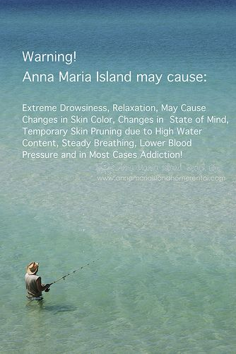 Florida Flats - Anna Maria Island www.annamariaislandhomerental.com FB: Anna Maria Island Beach Life Twitter: AMIHomerental