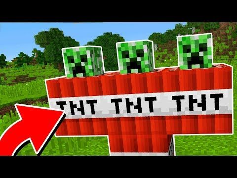 how to get to the end in minecraft pocket edition