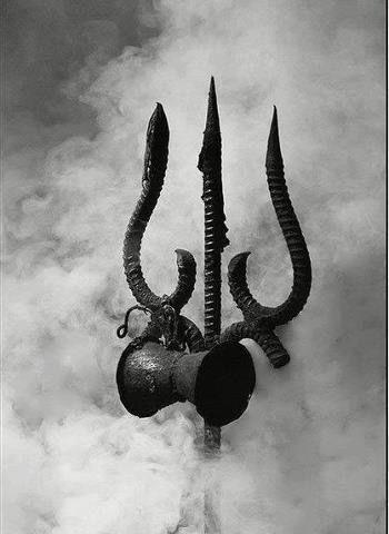 Hinduism: Shiva