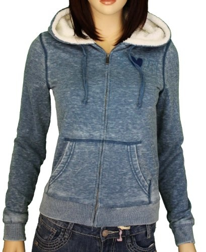 1000  ideas about Fleece Lined Hoodie on Pinterest | Plain ...