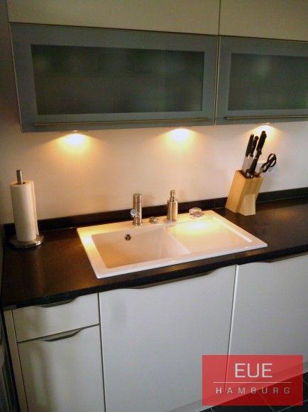 70 best Villeroy \ Boch Subway 45 Keramikspüle images on Pinterest - villeroy und boch waschbecken küche