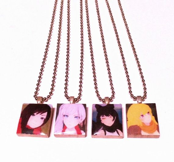 Vocaloid scrabble tile pendants by tilthelastpetalfalls on etsy vocaloid scrabble tile pendants by tilthelastpetalfalls on etsy 600 til the last petal falls pinterest scrabble tiles vocaloid and scrabble mozeypictures Images