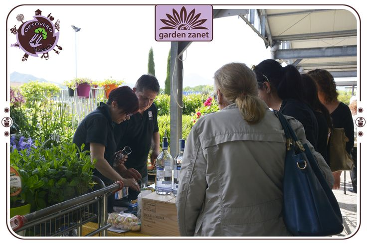 """Mamma Party""  Evento in collaborazione con la food blogger stefycunsyinyourkitchen e il Bar Vineria DiWine di Grignasco.  #festa #mamma #festadellamamma #evento #cibo #food #aromatiche #ricette #cocktail #mojito"