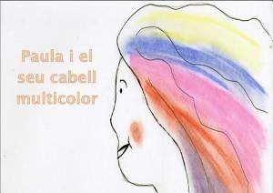 #ebooks #català #googleplaystore  Conte infantil sobre les emocions:Alegria, tristesa, enuig i por. A través de les transformacions de Paula anem donant nom a les emocions que sentim. A partir de fer-nos preguntes com Què ens provoca aquesta emoció?, Què ens fa sentir? i Què hem de fer? anem proporcionant respostes o solucions per a cada tipus d'emoció.