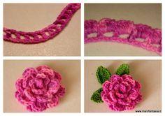 rose lana uncinetto1-002