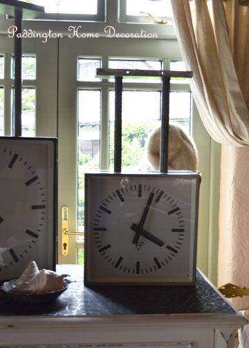 Antyczny zegar, antyczny zegar, obiektów przemysłowych, obiektów zabytkowych, antyczne meble, wysyłkowa