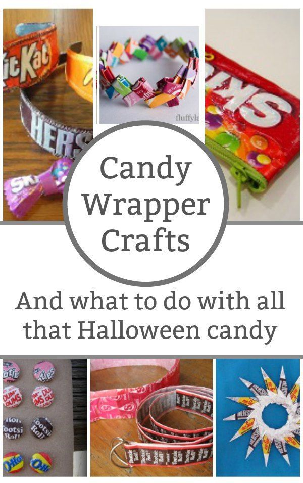 400+ best Green Living Ideas for Families images by Jen at - homemade halloween decorations kids