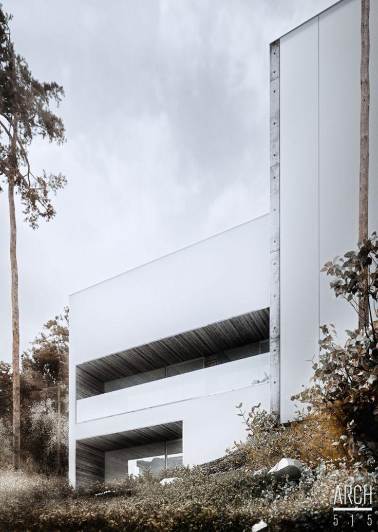 Primes - Projektowanie konstrukcji ::: Structural engineering