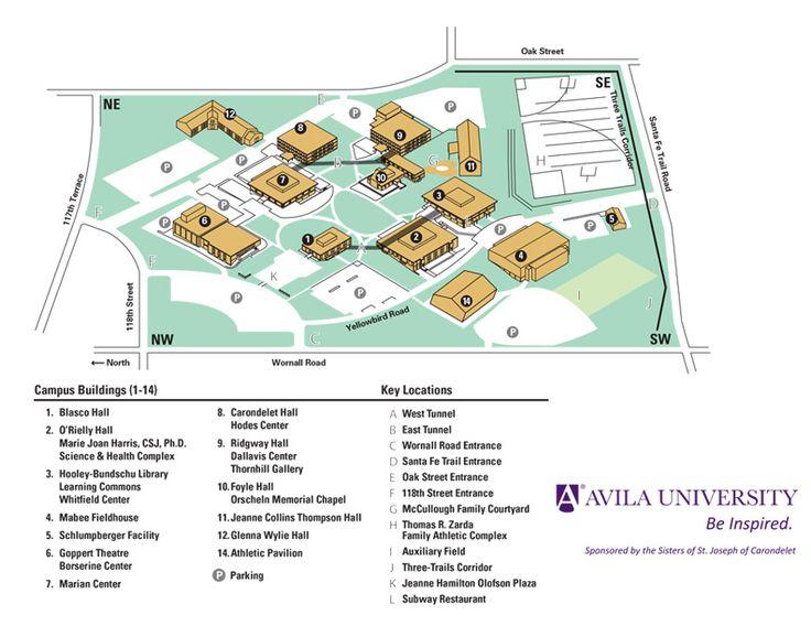 e693ad90702120ed833269b97ba1b41e Und Campus Map Buildings on siu campus parking map, university of south dakota map, ul campus map, une campus map, north dakota state university map, fit campus map, ndsu campus map, not campus map, ge campus map, uk campus map, rit rochester campus map, north dakota university campus map, university of north dakota map, university of north alabama campus map, abbott park campus map, du campus map, uw campus map, notre dame campus map, nd campus map, university of arizona campus map,