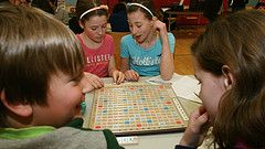 Top Board Games for Kids - Women Connect Online http://womenconnectonline.com/top-board-games-for-kids/