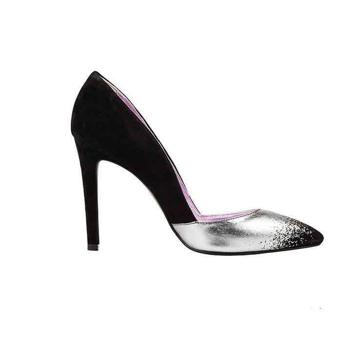 http://www.iness.ro/pantofi-dama-piele/  pantofi dama din piele naturala pe comanda stiletto