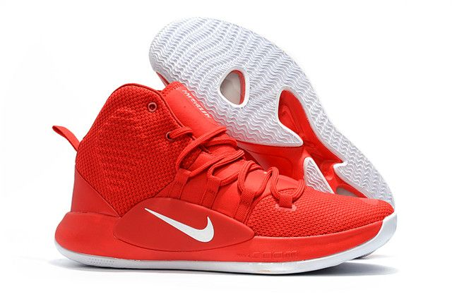 Nike Hypedunk X 2018 Shoes 01SD | MODA CALÇADO MEN