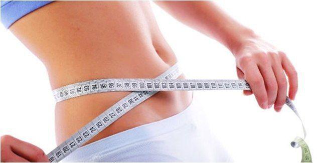 7 TIPS AMPUH CARA MENURUNKAN BERAT BADAN SECARA ALAMI - http://caralangsing.net/kesehatan/7-tips-ampuh-cara-menurunkan-berat-badan-secara-alami-2/