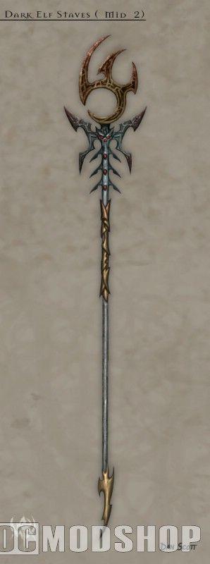 http://www.ocmodshop.com/images/previews/games/pc/warhammer_online/sorceress_22.jpg