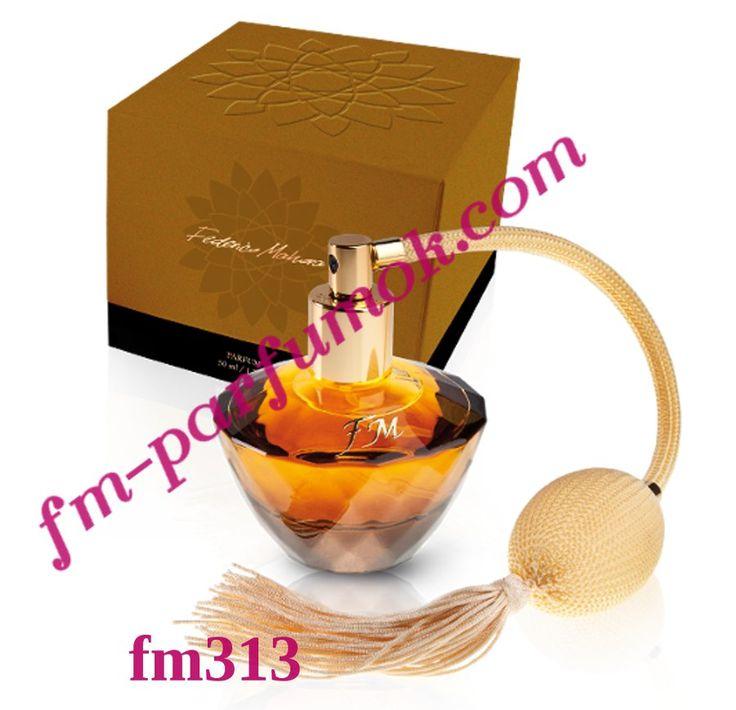 FM 313 Noi Luxus Parfum A Paco Rabanne Lady Million Illat #parfum #parfumok #Parfüm #Parfümök #fmparfüm #fmparfümök #perfumes #perfumefm #illat #illatok #illatszer #illatszerek #divat #trendidivat #Luxus #divattrend #FérfiParfümök #NőiParfümök