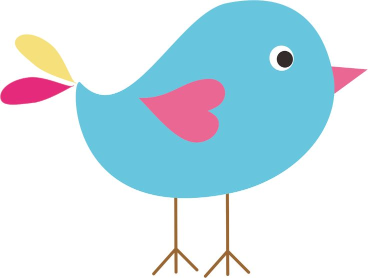passarinho rosa bebe png - Pesquisa Google | convites | Pinterest ...