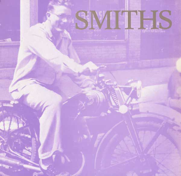 Smiths* - Bigmouth Strikes Again at Discogs
