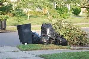 Waste Removing for Burnaby,bc #rubbish_removal_in_Burnaby #garbage_pickup_burnaby