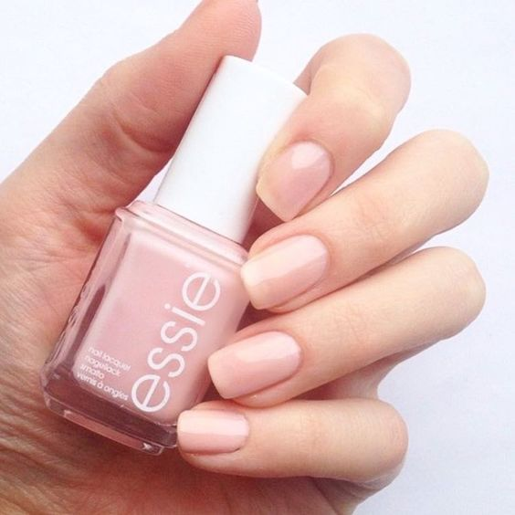 The 25+ Best Essie Spaghetti Strap Ideas On Pinterest