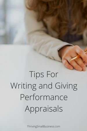 44 best Performance Appraisals images on Pinterest Human - performance review example