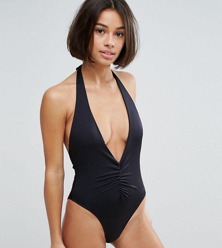 virginpussy-d-petite-swimsuits-pics-hardcore-spankwire