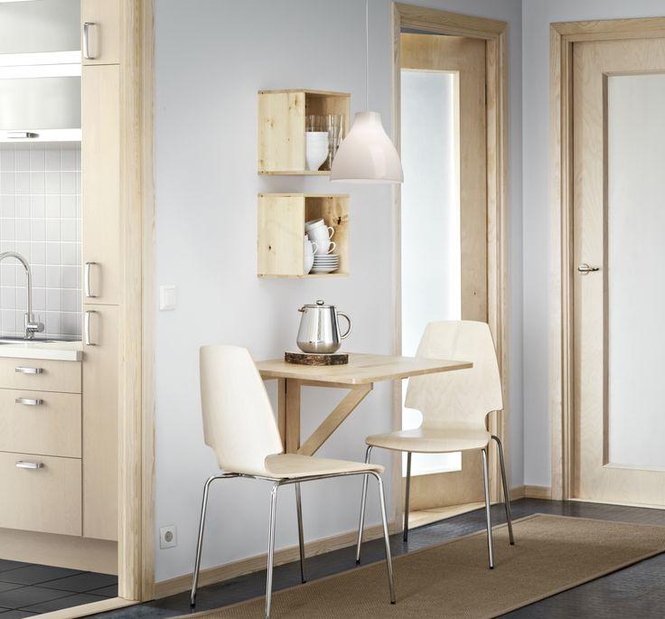 43 besten Espaços de refeição IKEA Portugal Bilder auf Pinterest - ikea esstisch beispiele skandinavisch
