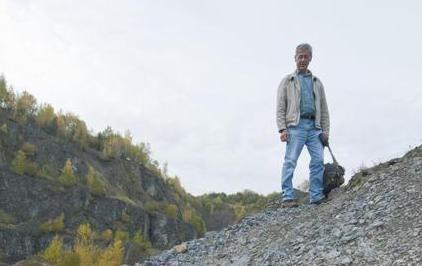 Klettern bleibt verboten im Naturschutzgebiet Dornburg. Das hat am Dienstag der Hessische Verwaltungsgerichtshof entschieden.