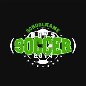 soccer t shirt design idea - Soccer T Shirt Design Ideas