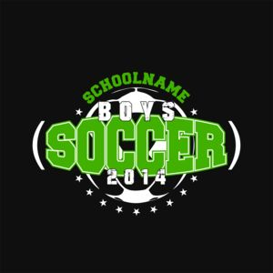 soccer t shirt design idea - Soccer T Shirt Design Ideas