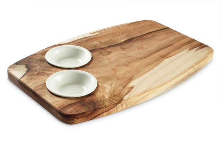 Serving tray with curved sides from https://www.australianwoodwork.com.au/products/camphor-laurel-serving-platter