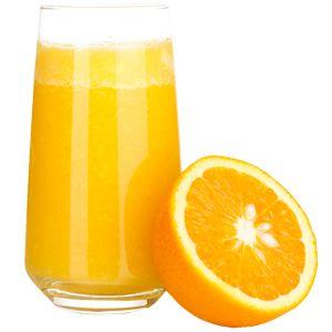 Biologisch sinaasappelsap van Ekoland Gezond, eerlijk en vooral heerlijk Bij het ontbijt, 's avonds, eigenlijk altijd.....