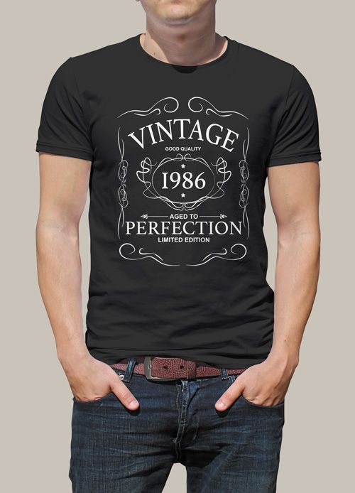 best 20 personnaliser un tee shirt ideas on pinterest diy t shirt blanc d coration de t. Black Bedroom Furniture Sets. Home Design Ideas